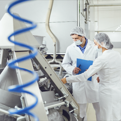Industrie-BioBeeBox